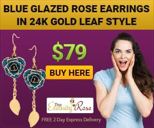 300X250_earrings_blue